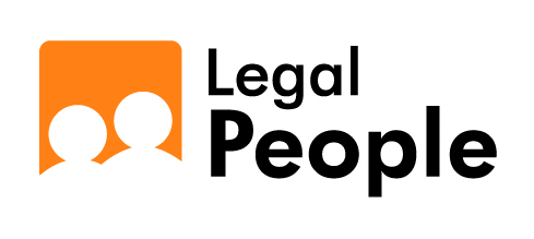 Legal people