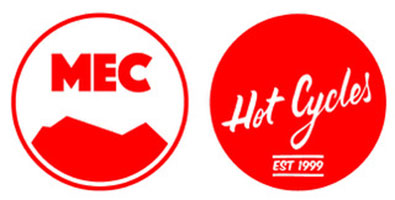 mec hot cycles